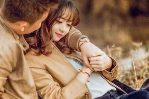 Những chiêu khiến chồng lúc nào cũng lo sợ mất vợ, phụ nữ nên biết