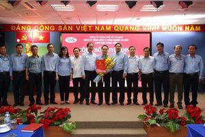 Điều tra một số thương vụ thoái vốn của Tổng công ty Công nghiệp Sài Gòn