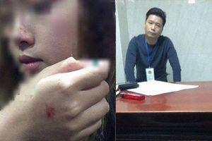 Hàng loạt báo nước ngoài đưa tin vụ Đỗ Mạnh Hùng sàm sỡ nữ sinh bị phạt 200.000 đồng