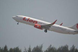 Tình cờ cứu được Boeing 737 MAX 8 một ngày trước khi rơi khiến 189 người chết