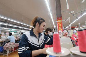 Triển vọng thị trường chứng khoán Việt Nam vẫn khả quan