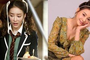 Tái điều tra cái chết bí ẩn của Jang Ja Yeon