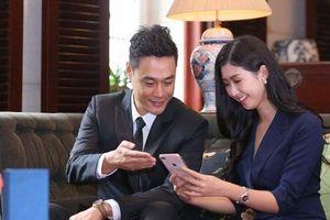 Tại 4 quốc gia Đông Nam Á, Viettel đều là nhà mạng đầu tiên cung cấp eSIM