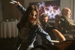 Những dự án phim dị nhân X-Men đổ bể sau khi Fox về tay Disney
