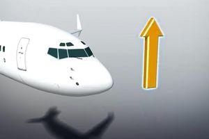 Hệ thống điều khiển tự động có thể đã khiến máy bay Ethiopia gặp nạn