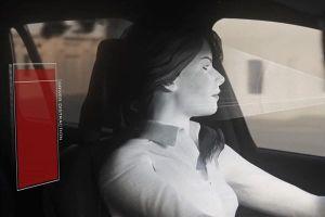 Công nghệ ngăn chặn tài xế lái xe khi say rượu hoạt động thế nào?
