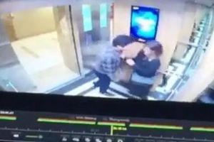 Phó Thủ tướng yêu cầu kiểm tra lại vụ sàm sỡ nữ sinh trong thang máy