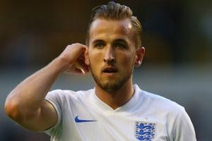 Vòng loại Euro 2020: Đội hình dự kiến của Anh trước CH Czech