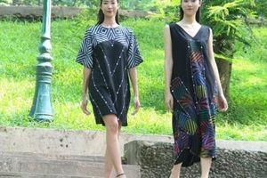 Nhiều nhà thiết kế uy tín góp mặt tại Tuần lễ thời trang Thu Đông 2019