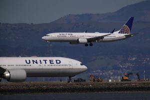 Mở rộng quy mô điều tra Boeing 737 MAX