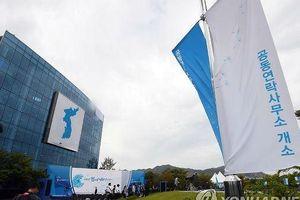 Triều Tiên bất ngờ rút khỏi Văn phòng liên lạc chung liên Triều, Hàn Quốc họp khẩn