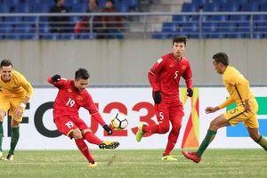 Chuyên gia trong nước: 'U23 Việt Nam sẽ thắng Brunei với cách biệt vừa đủ'