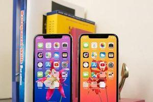 iPhone 2020 sẽ được trang bị tiện ích, tính năng gì mới?