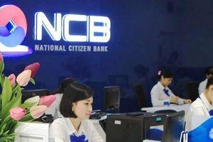 NCB: Cổ phiếu chưa thể bứt phá, có phải do sự chi phối của nhóm 'thân' Gami?