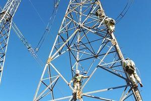 Sếp EVN, PVN, TKV sẽ có mặt trong Hội đồng thẩm định Quy hoạch điện VIII?