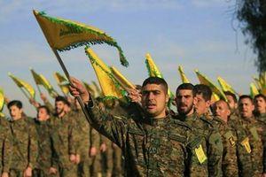 Ngoại trưởng Mỹ cảnh báo Liban về 'hoạt động gây bất ổn' của Hezbollah