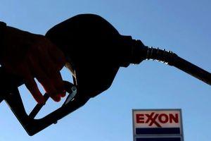 Các hãng dầu khí lớn chi hàng triệu USD để trì hoãn chính sách khí hậu