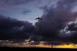 Điện Kremlin phản ứng thế nào về việc Mỹ điều máy bay B-52 tới châu Âu?