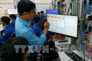 Đại học Quy Nhơn mở thêm nhiều ngành 'hot' về khoa học công nghệ