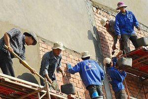 Thái Nguyên sơ tuyển dự án điểm dân cư nông thôn 84,4 tỷ đồng