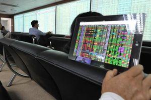 Khối ngoại mua ròng 700 tỷ đồng, thị trường có phiên hồi phục