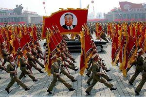 Triều Tiên triệu tập kỳ họp Quốc hội khóa mới đầu tiên vào tháng 4