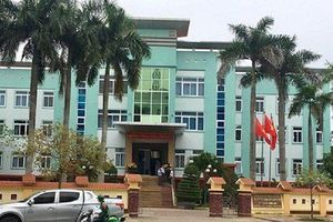 Doanh nghiệp bị cướp hồ sơ dự thầu ở Quảng Bình: Thông tin mới nhất