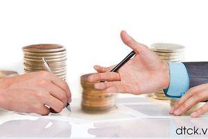 Phiên sáng 22/3: Nhóm cổ phiếu Vingroup nâng đỡ, VN-Index phục hồi trở lại