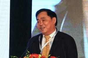 Chủ tịch Đà Nẵng: Tạo điều kiện để ông Dũng 'lò vôi' thí điểm xử lý nước thải