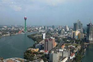 Nợ chồng chất, Sri Lanka tiếp tục vay Trung Quốc 1 tỷ USD