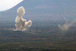 Syria thề lấy lại Cao nguyên Golan, Nga cảnh báo Mỹ