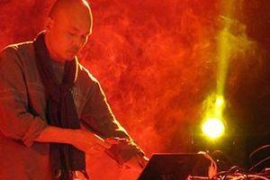 Lễ hội Âm thanh ánh sáng tại TP HCM