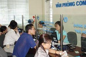 TPHCM thành lập thêm 6 văn phòng công chứng