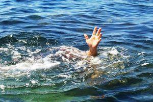 Vì sao đuối nước gây tử vong hàng đầu ở trẻ em?