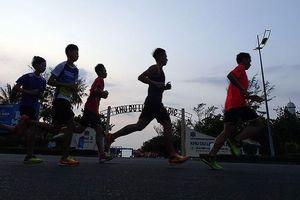 Tiền Phong Marathon 2019: VĐV phong trào đạt chuẩn được phong kiện tướng
