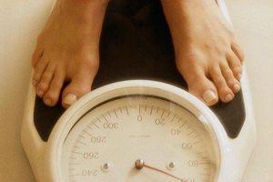 Sống đến 90 tuổi hay không phụ thuộc vào giới tính và cân nặng của bạn