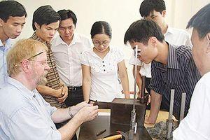 4 điều kiện đóng BHXH bắt buộc đối với người lao động nước ngoài