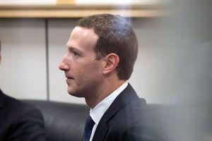 Tiết lộ chấn động: Facebook lưu trữ hàng trăm triệu mật khẩu người dùng dưới dạng văn bản thường, không mã hóa