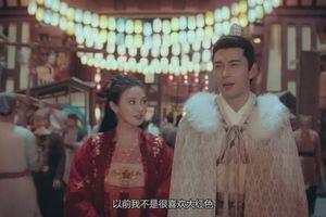 'Minh Lan truyện' đoạn kết dở chỉ là chuyện nhỏ, 'Đông cung' càng ngày càng 'khác vị' mới khiến khán giả 'sụp đổ'