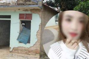Mẹ nữ sinh giao gà bị sát hại: 'Tôi căm thù vợ Công gấp nghìn lần'