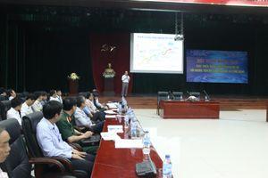 Đà Nẵng: Đẩy mạnh chuyển đổi số ứng dụng vào khoa học công nghệ