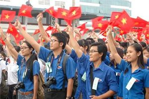 Phát huy vai trò Đoàn thanh niên trong giáo dục đạo đức, lối sống cho thanh niên