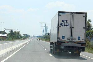 Cấp bách ngăn 'đô thị hóa' các tuyến đường tránh, đường mới ở ĐBSCL