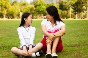 Khoảng cách thế hệ trong gia đình: Làm gì để không tạo xung đột?