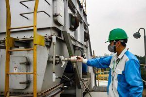 Hà Nội: Làm rõ trách nhiệm chủ đầu tư 4 dự án nhà máy xử lý rác chậm tiến độ