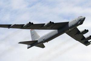 Có phải Nga đã truy đuổi B-52 của Mỹ ra khỏi không phận?