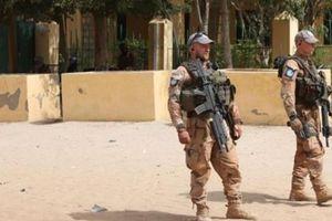 Tấn công đẫm máu tại Mali, ít nhất 134 người thiệt mạng