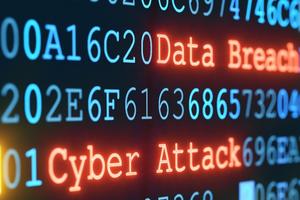 Australia phạt nặng các hãng công nghệ vi phạm quyền riêng tư