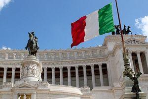 Ý tham gia dự án 'Vành đai và Con đường' của Trung Quốc