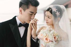 Giữa dòng đời vội vã, đàn bà lấy chồng, chỉ cầu một chữ 'An yên'